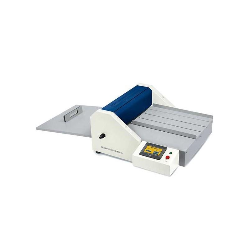 GPM 450 SA